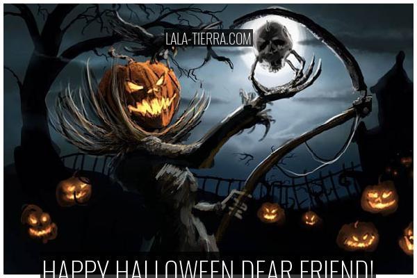 Happy halloween 2020 photo